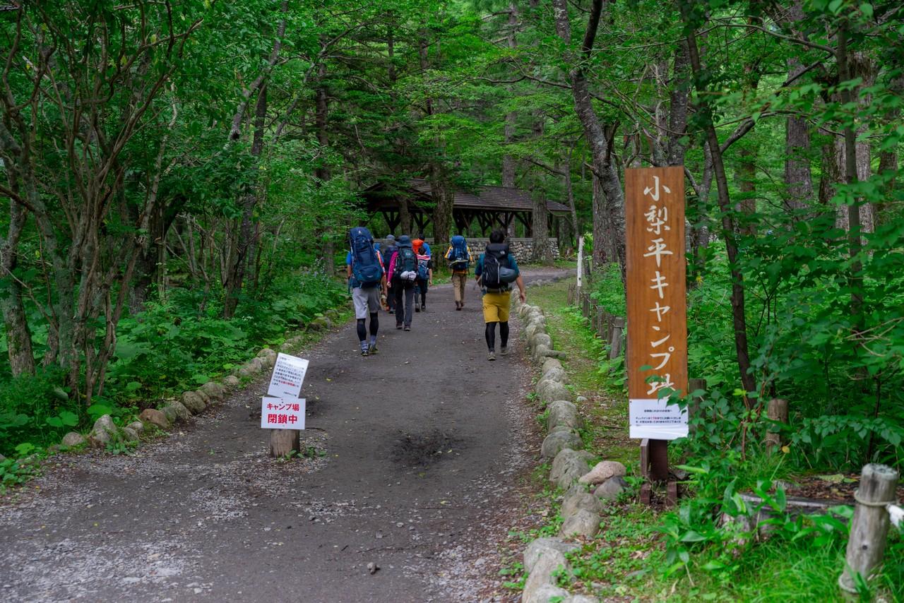 200810蝶ヶ岳-013