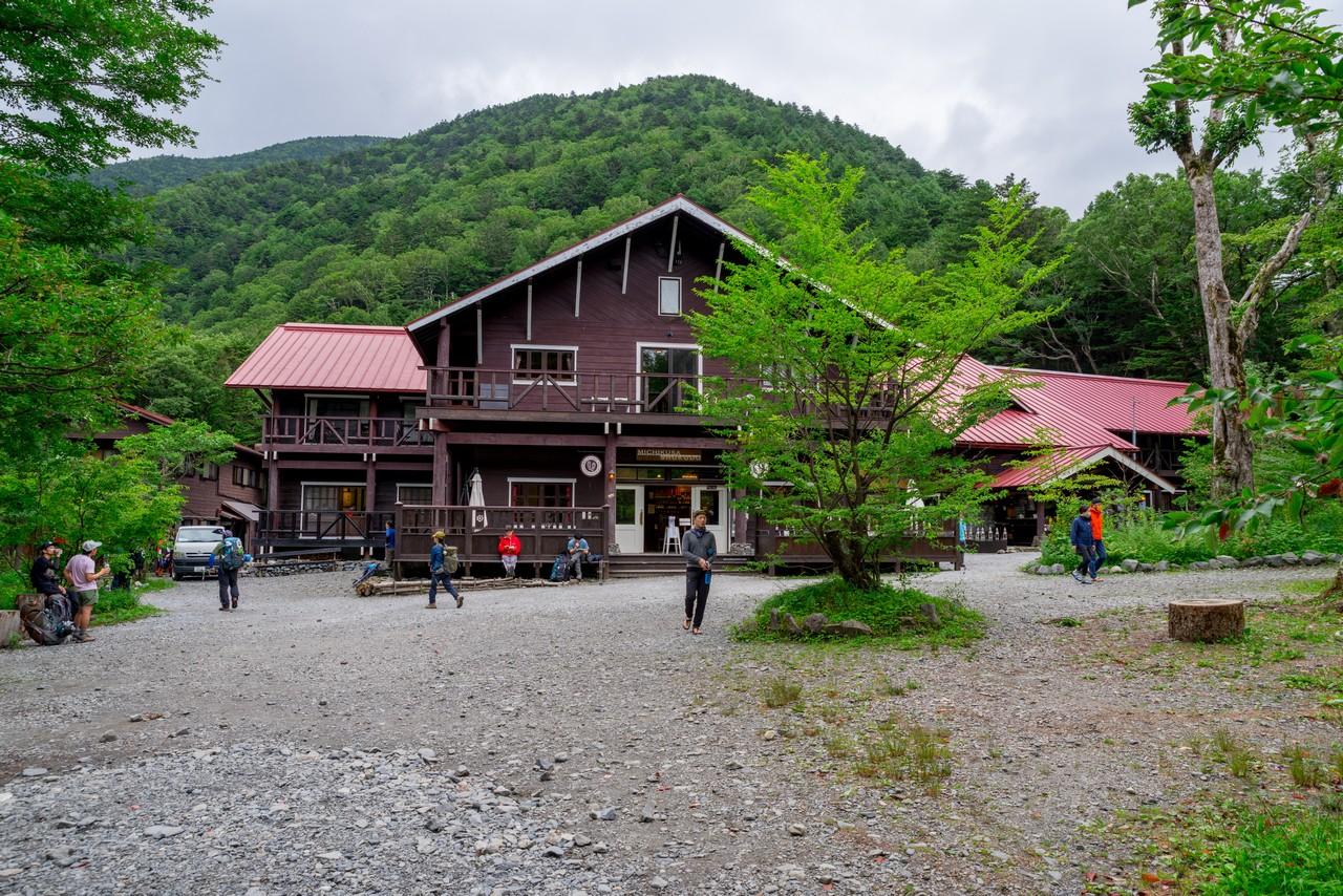 200810蝶ヶ岳-022