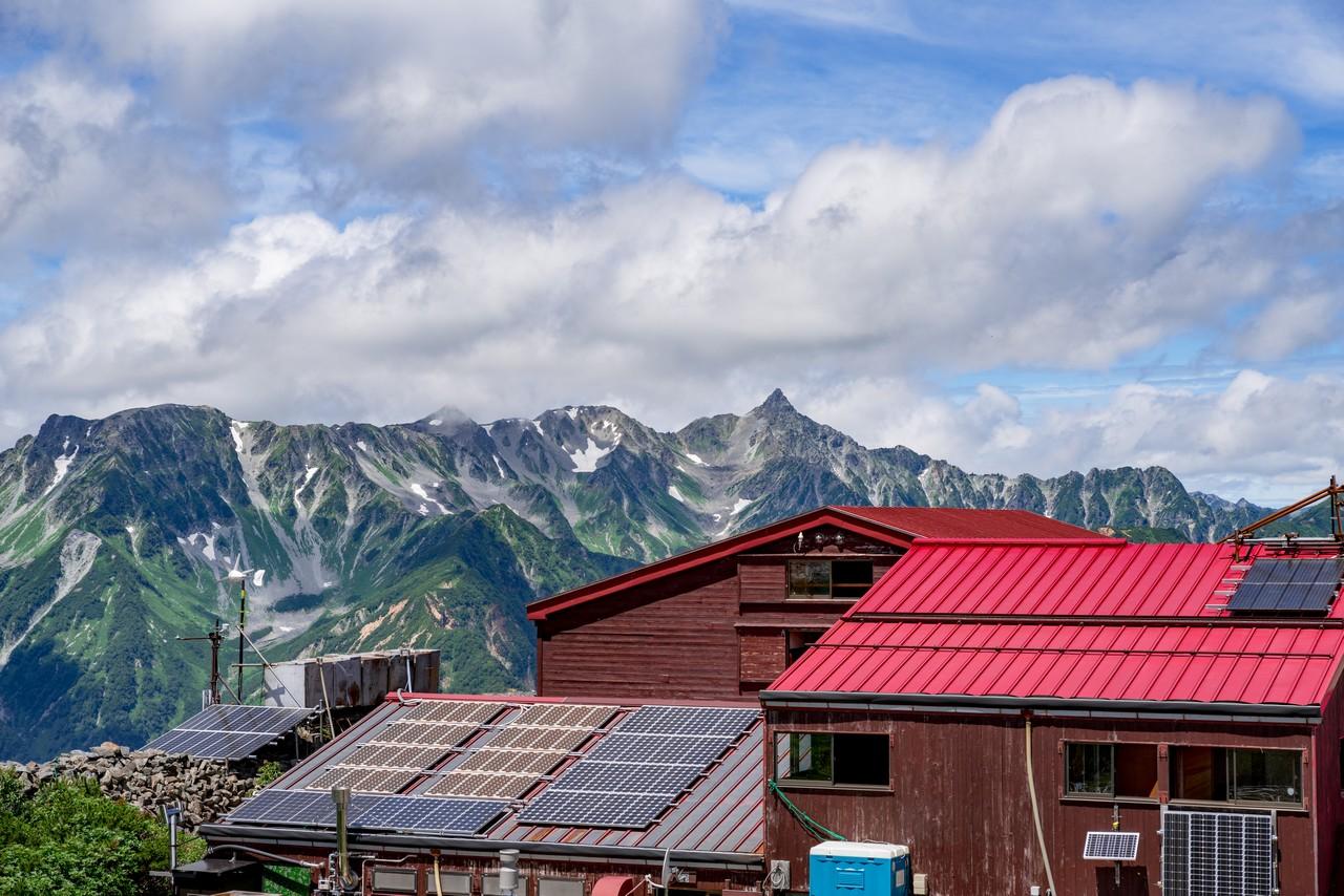 200810蝶ヶ岳-067