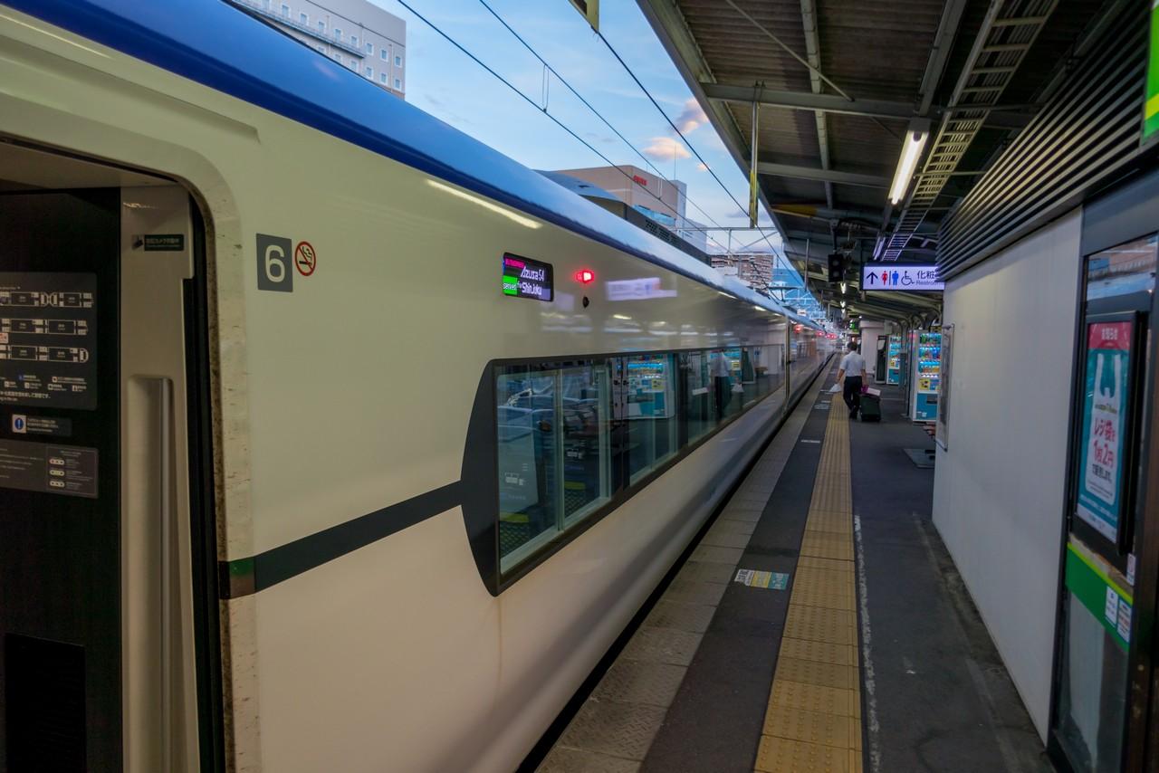 200810蝶ヶ岳-101