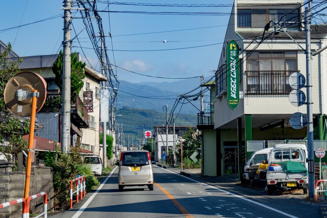 200815金峰山-008