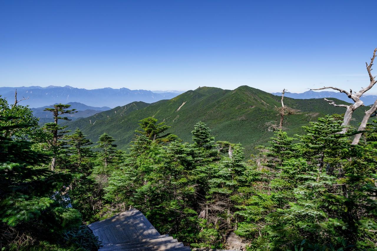 200815金峰山-022