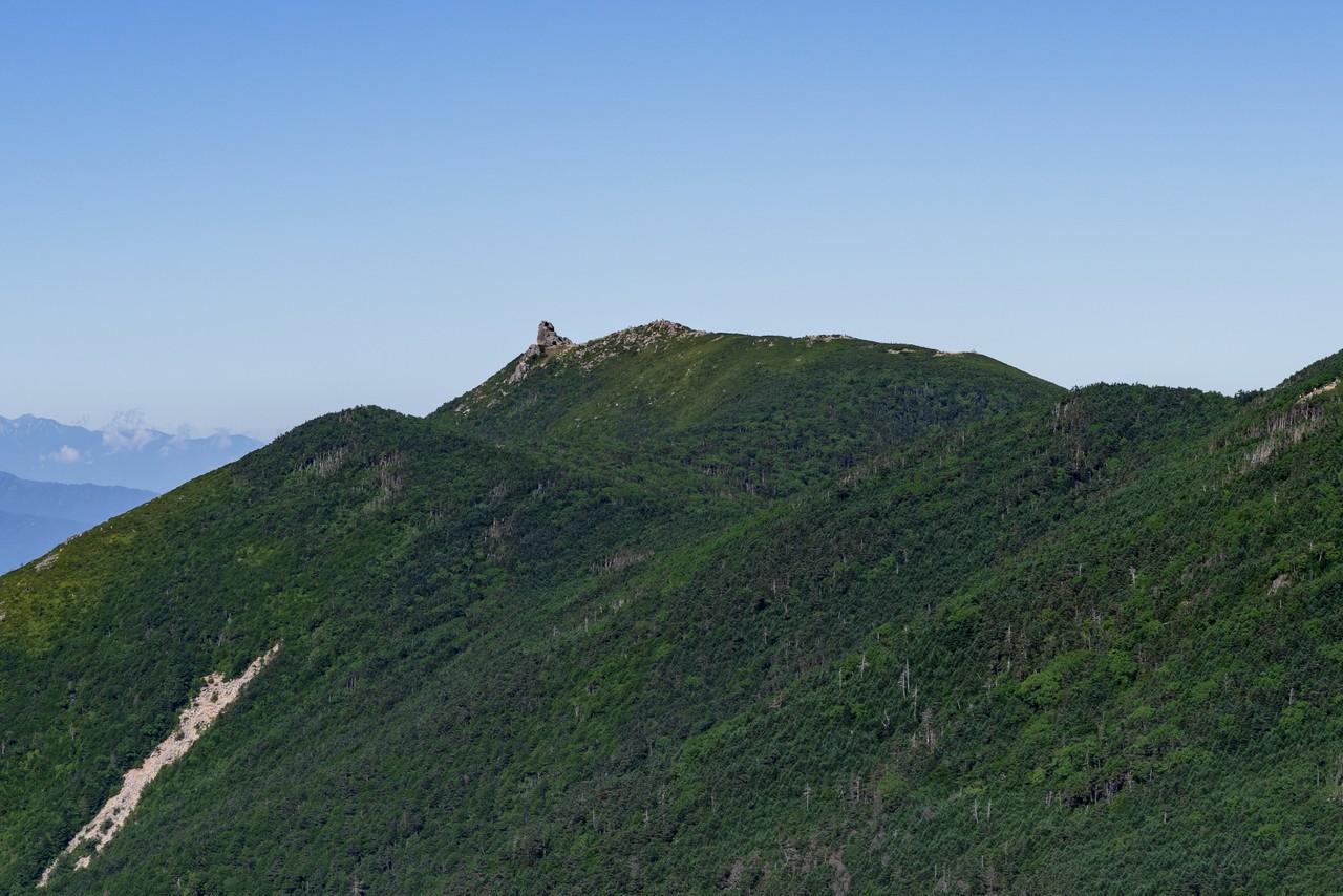 200815金峰山-023
