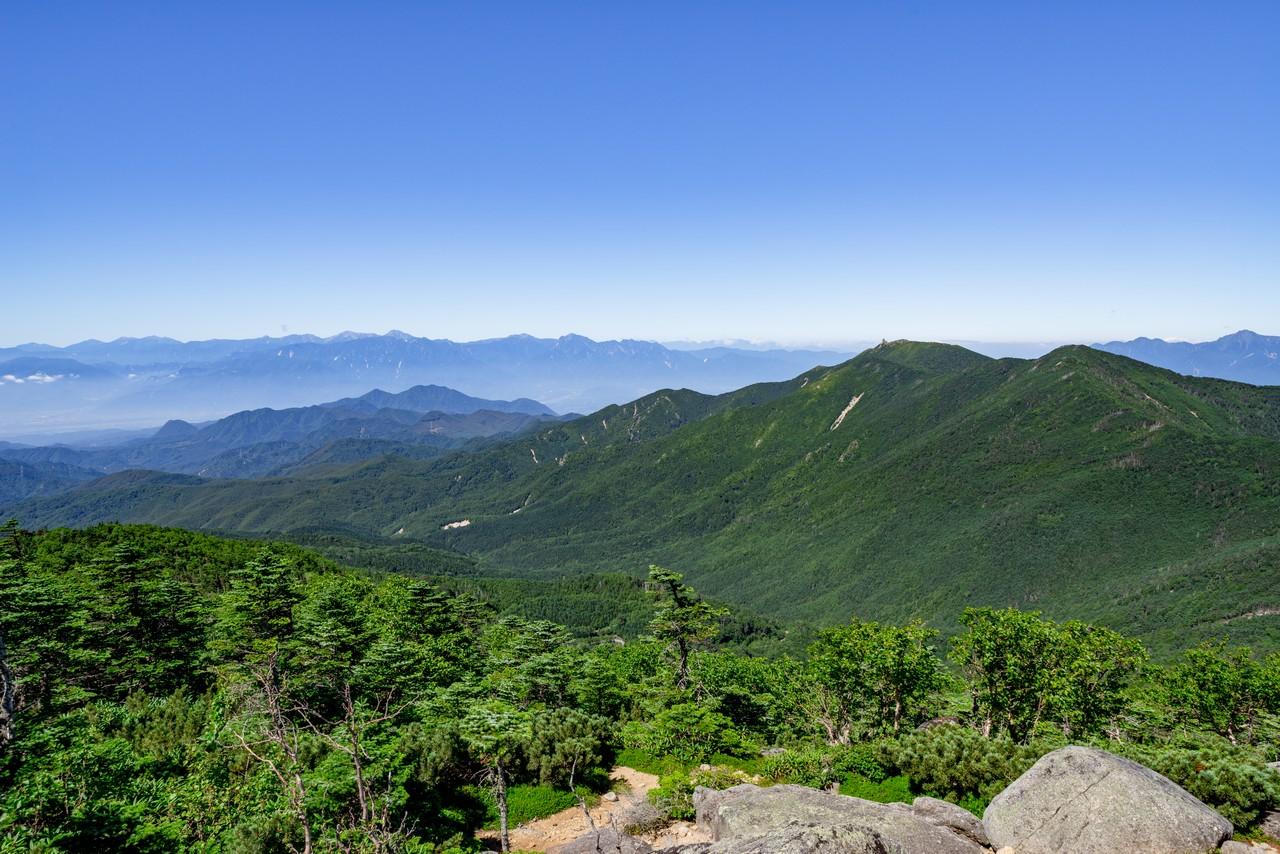 200815金峰山-033