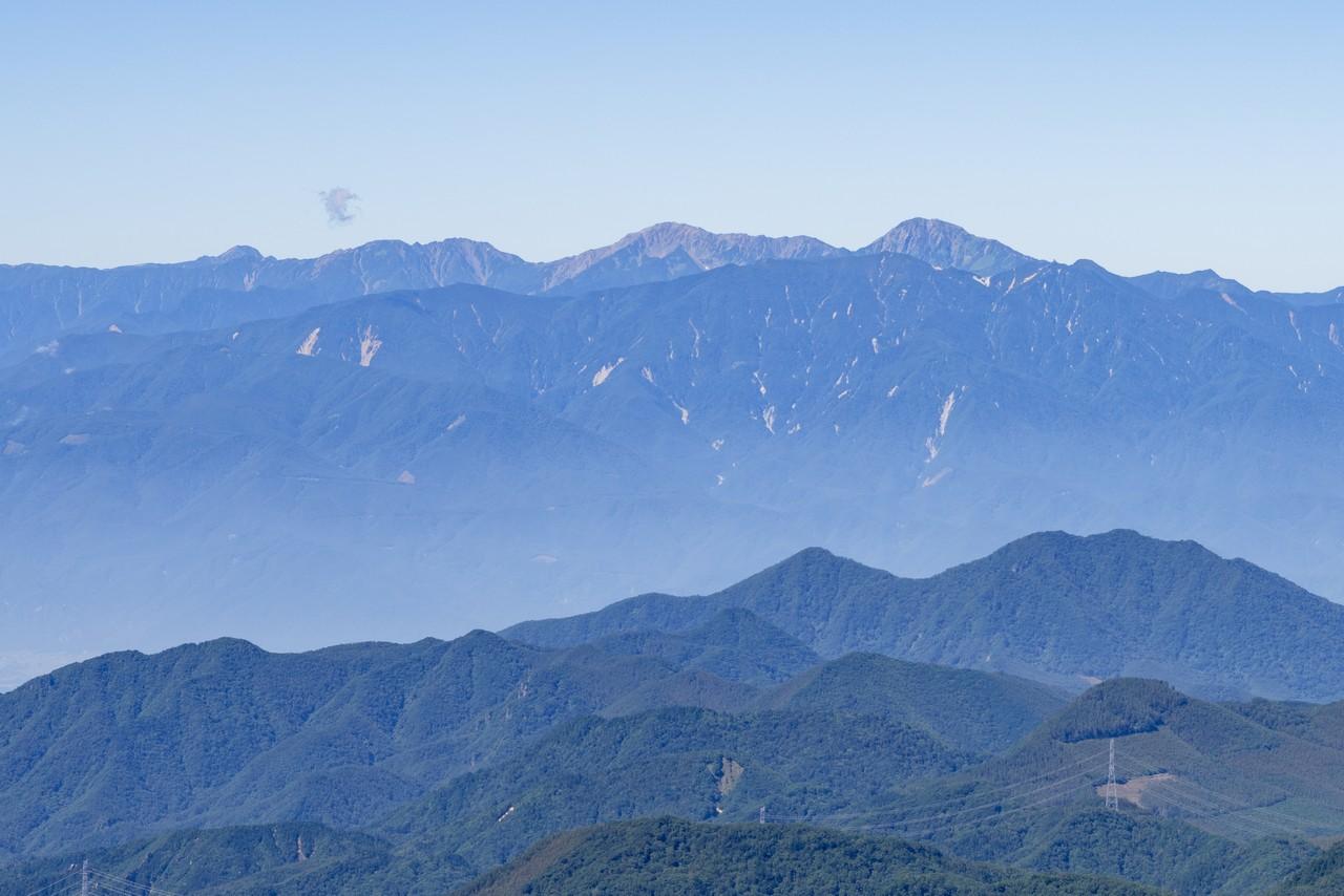 200815金峰山-034