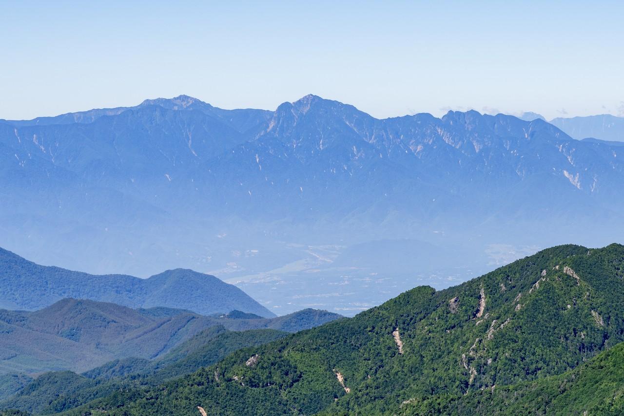 200815金峰山-035