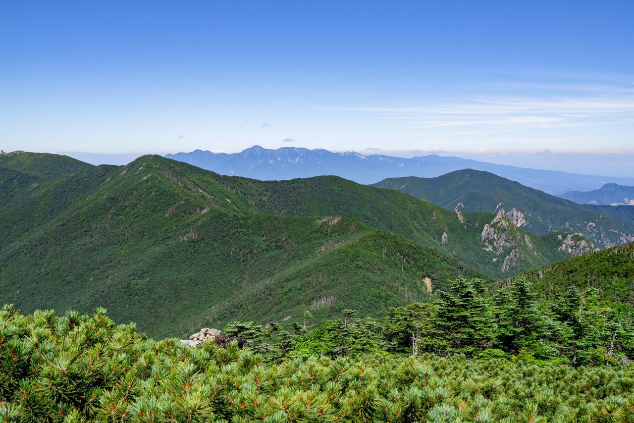 200815金峰山-036