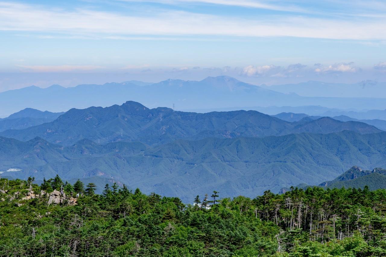 200815金峰山-037