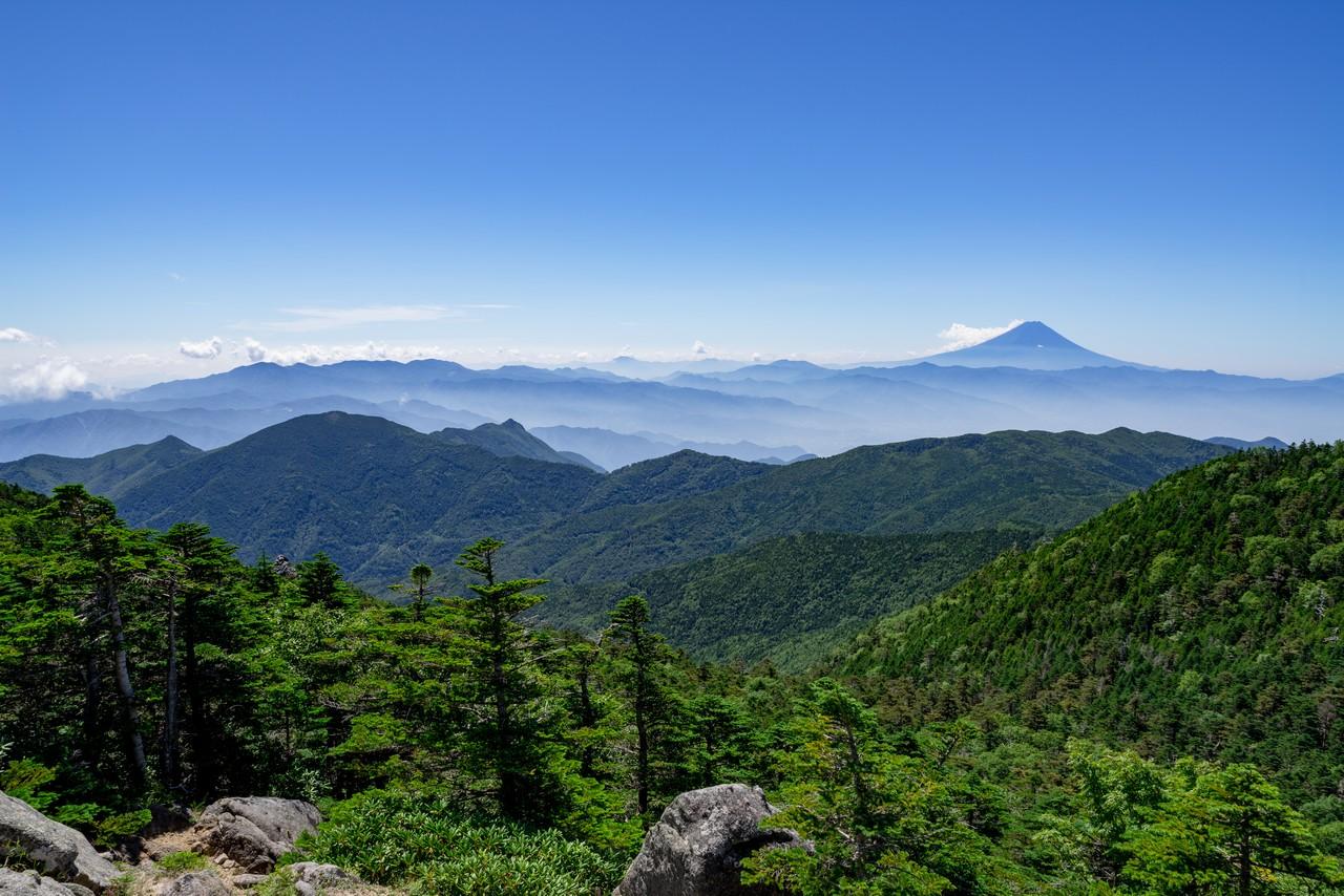200815金峰山-043