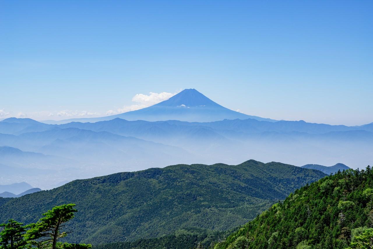 200815金峰山-044