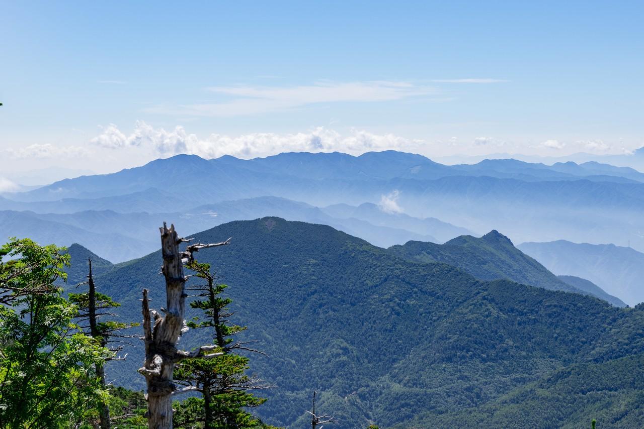 200815金峰山-045