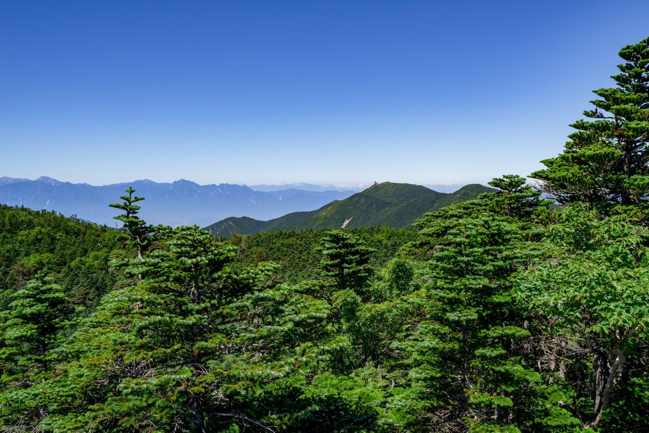 200815金峰山-046