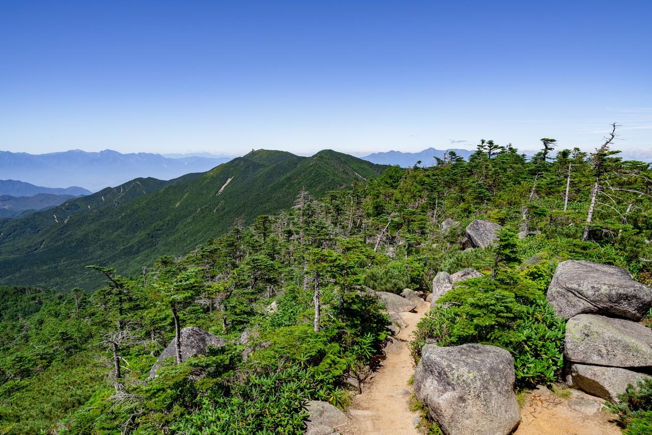 200815金峰山-049