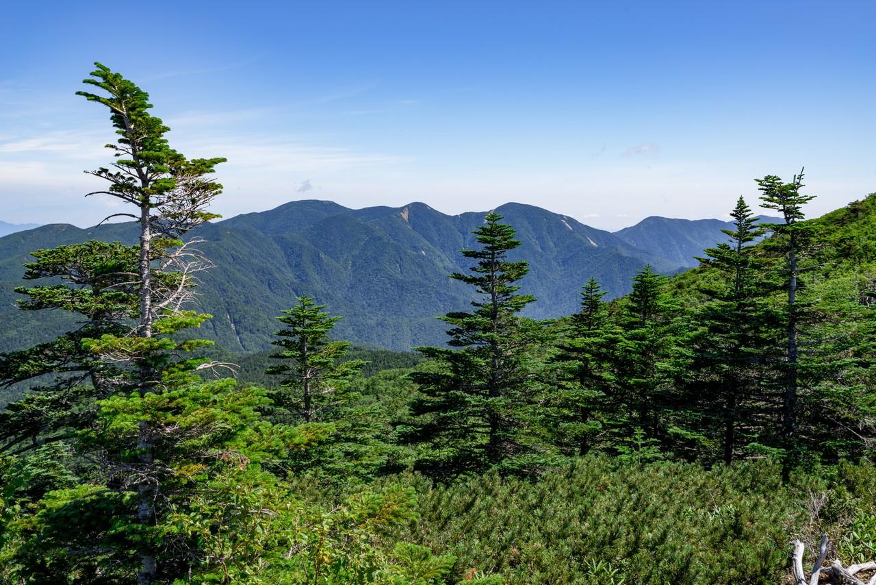 200815金峰山-050