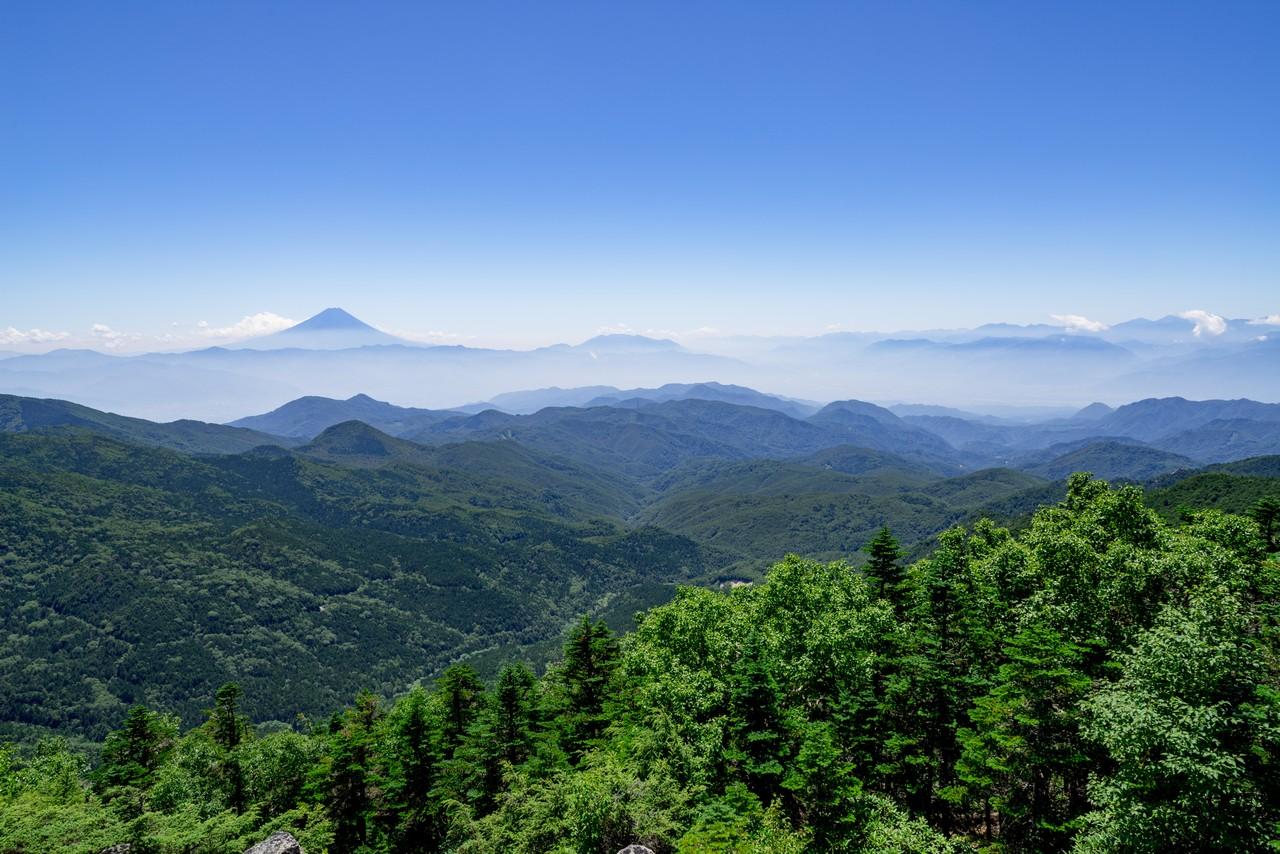 200815金峰山-065