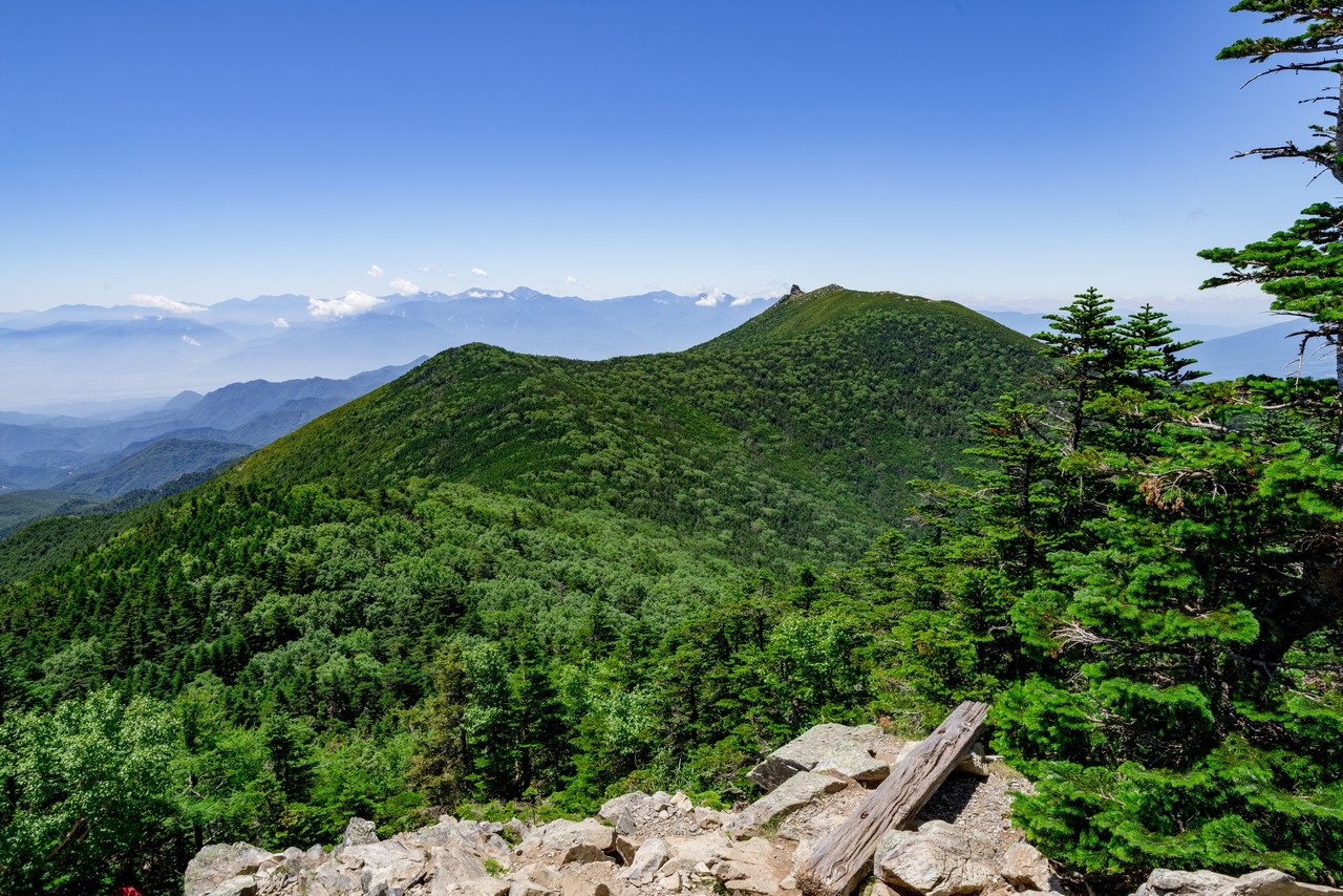 200815金峰山-071