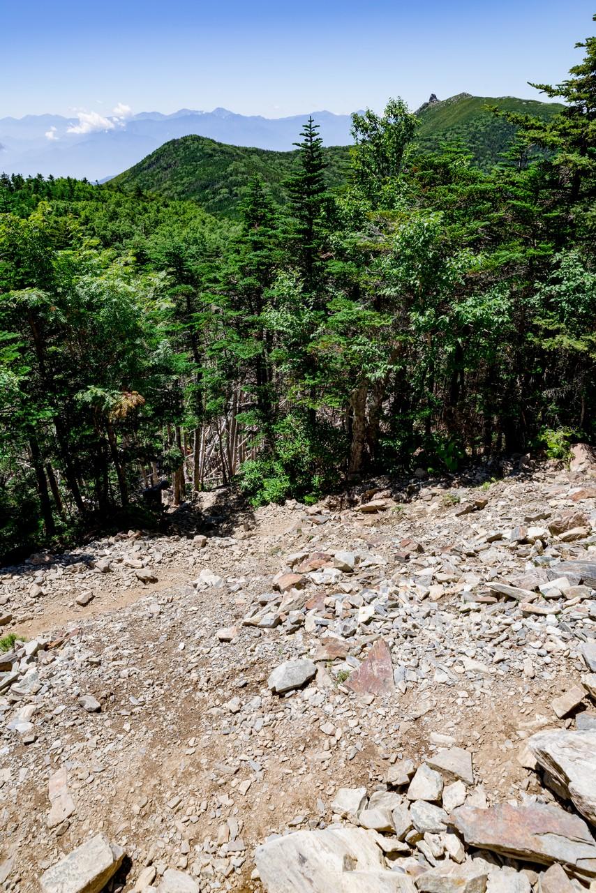 200815金峰山-074
