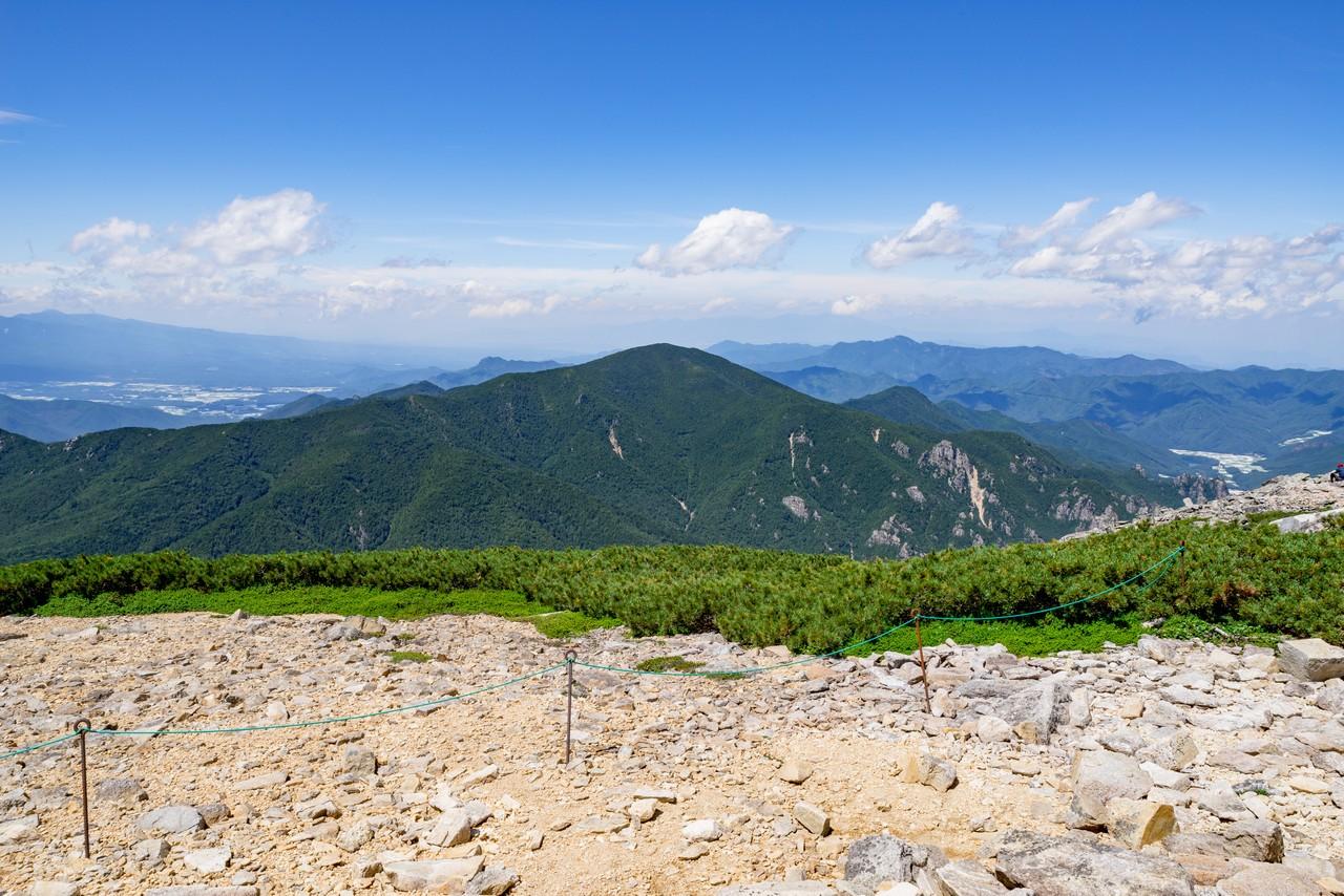 200815金峰山-082