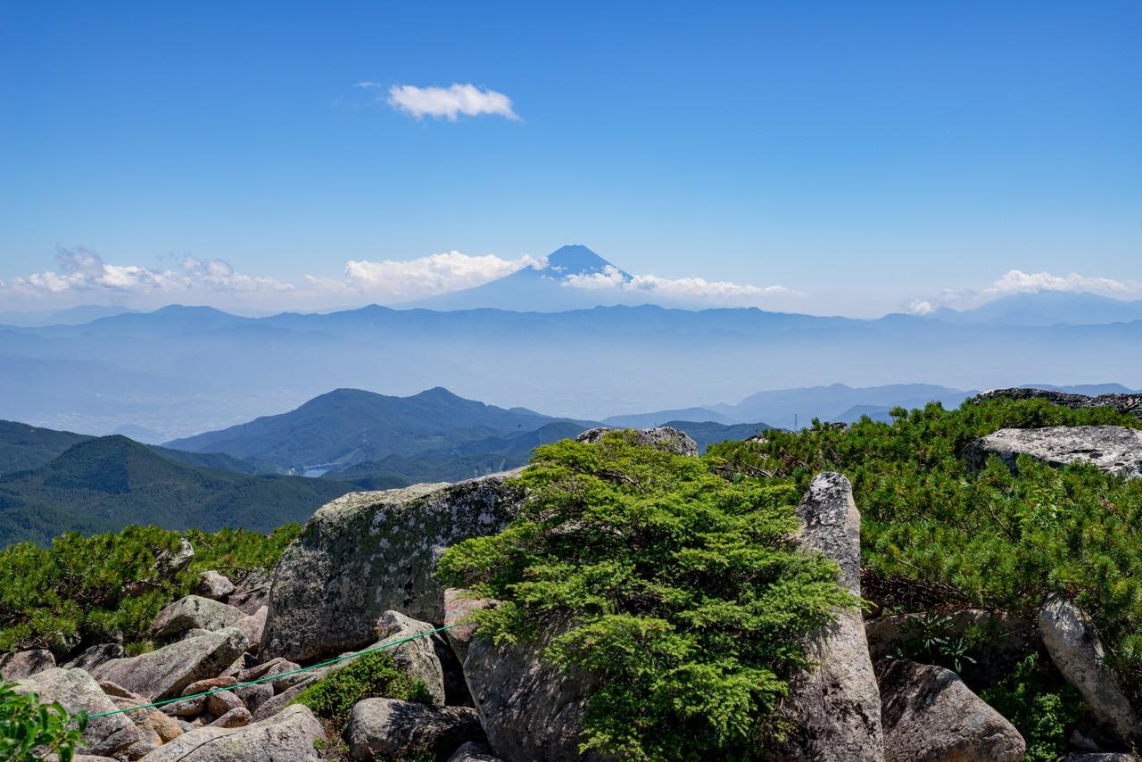 200815金峰山-083