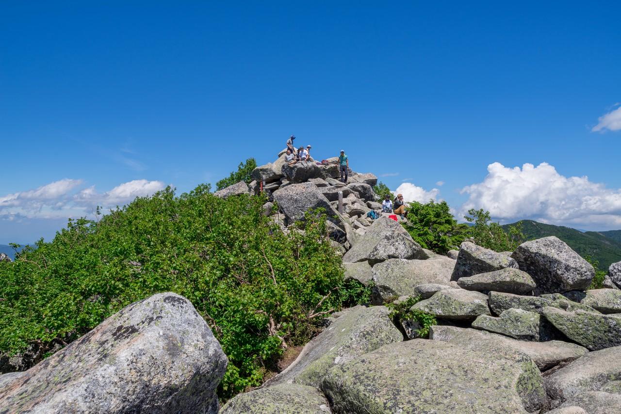 200815金峰山-088