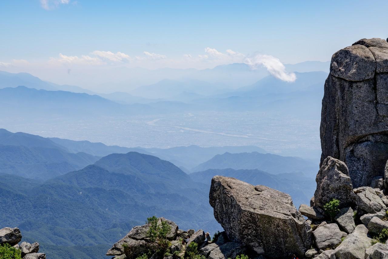 200815金峰山-093