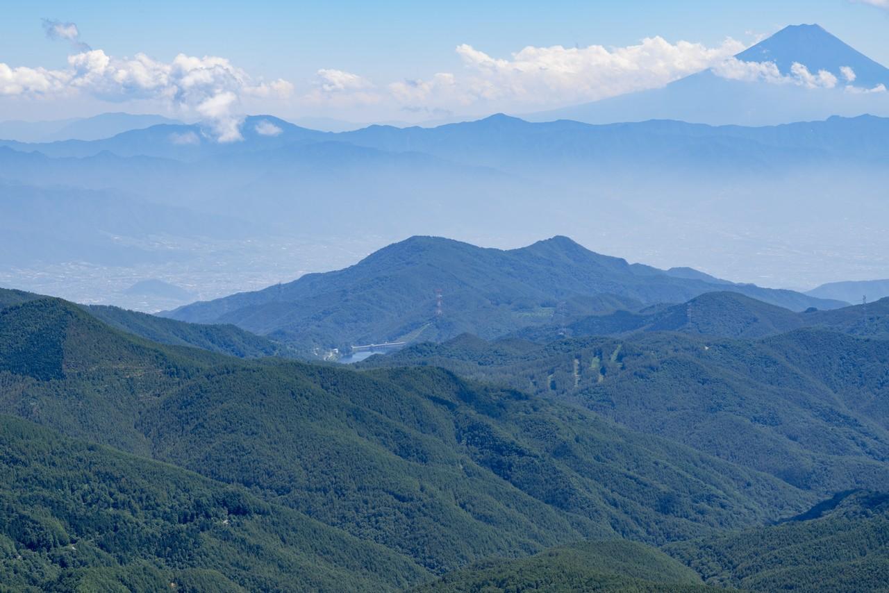 200815金峰山-094