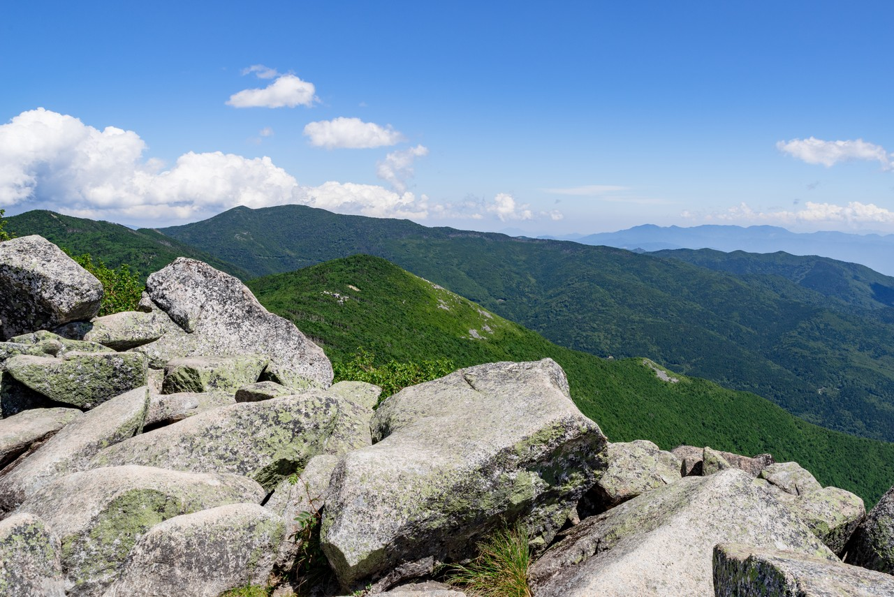 200815金峰山-095