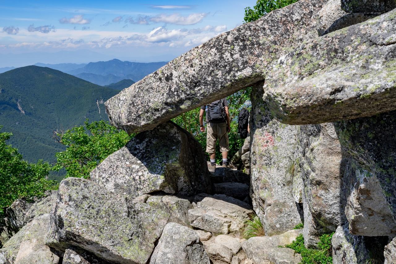 200815金峰山-097