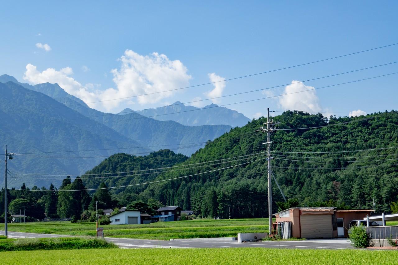 200818鹿島槍ヶ岳-002