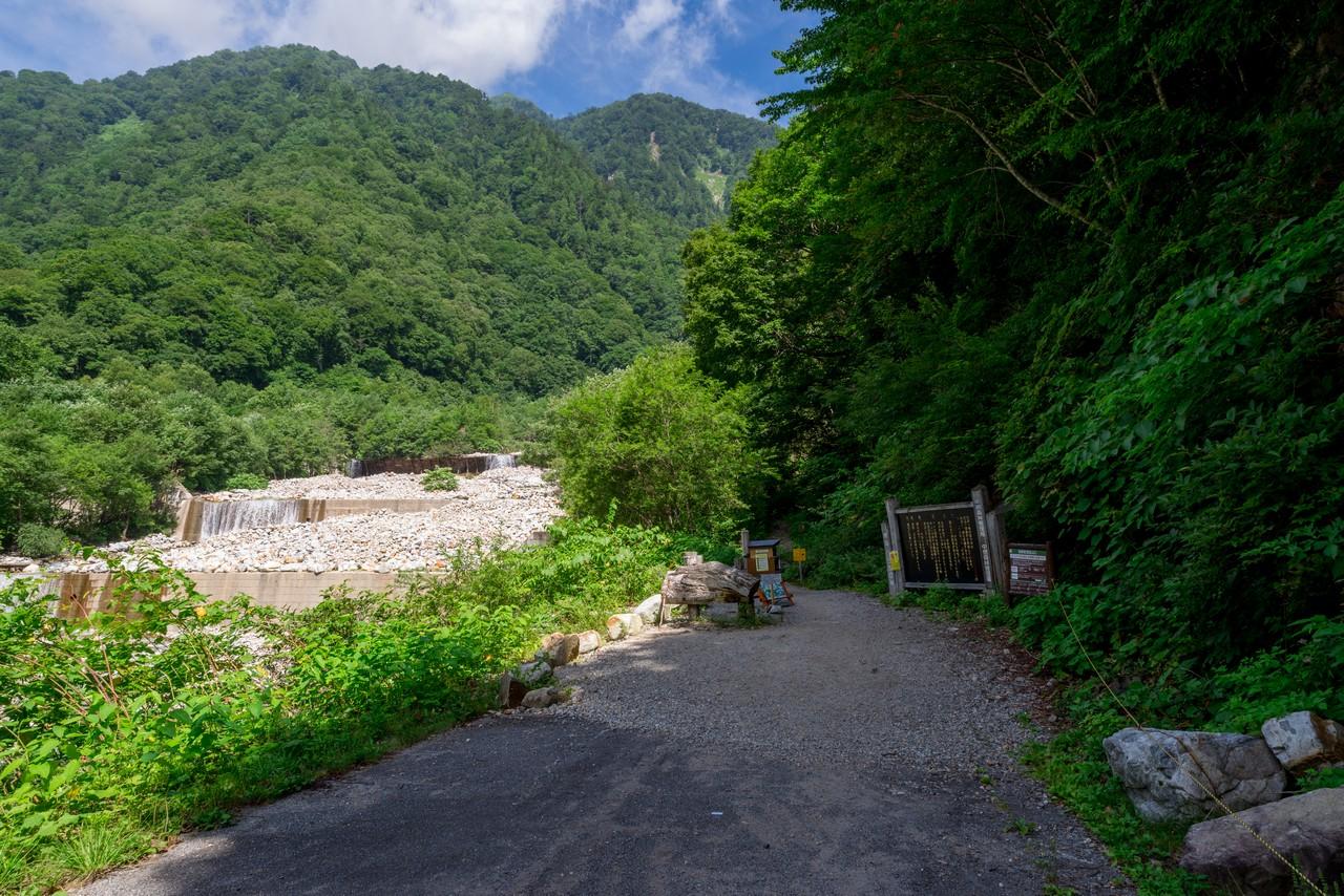 200818鹿島槍ヶ岳-015