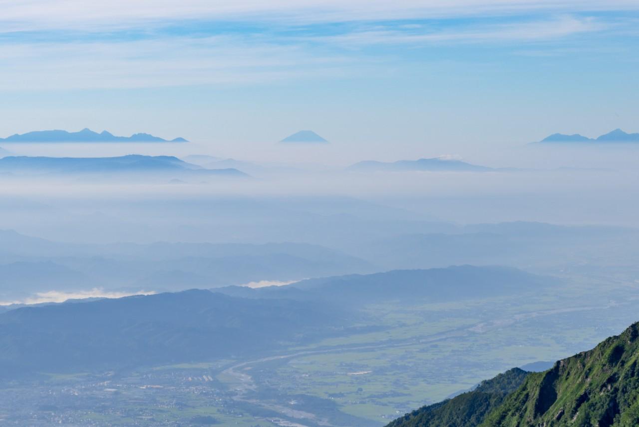 200818鹿島槍ヶ岳-099