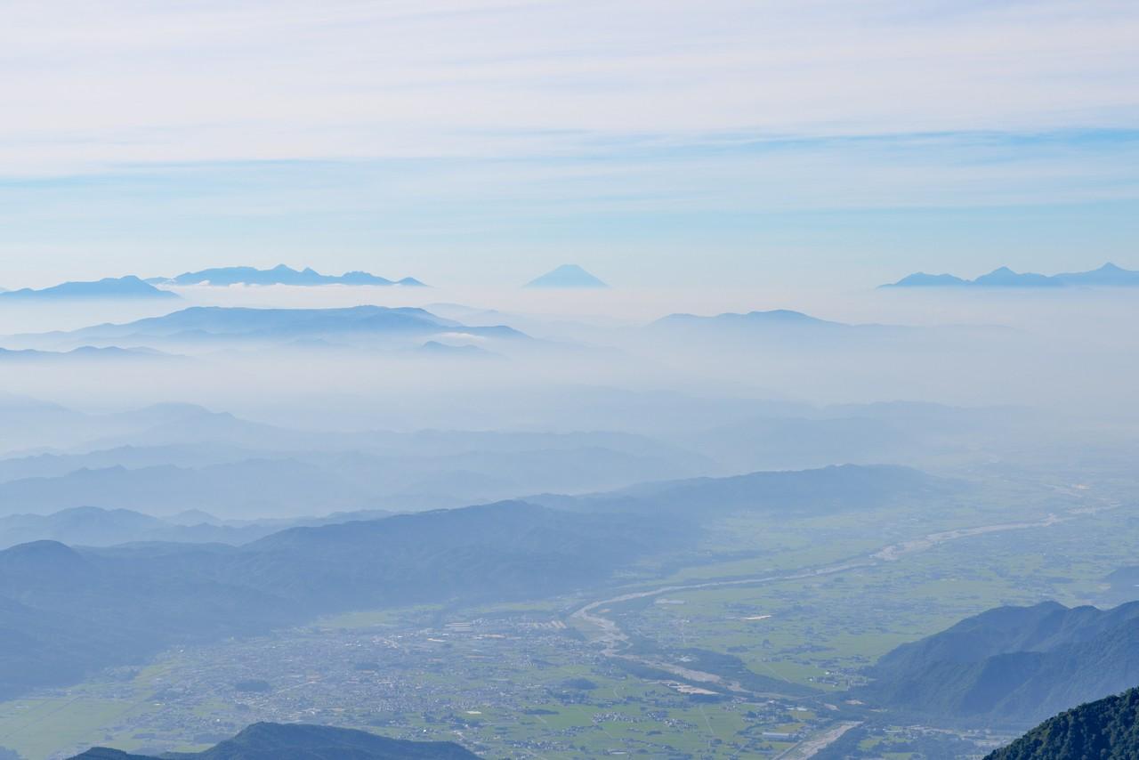 200818鹿島槍ヶ岳-122