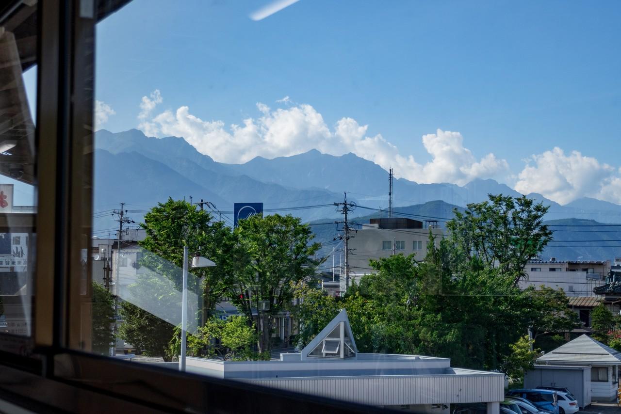 200818鹿島槍ヶ岳-153