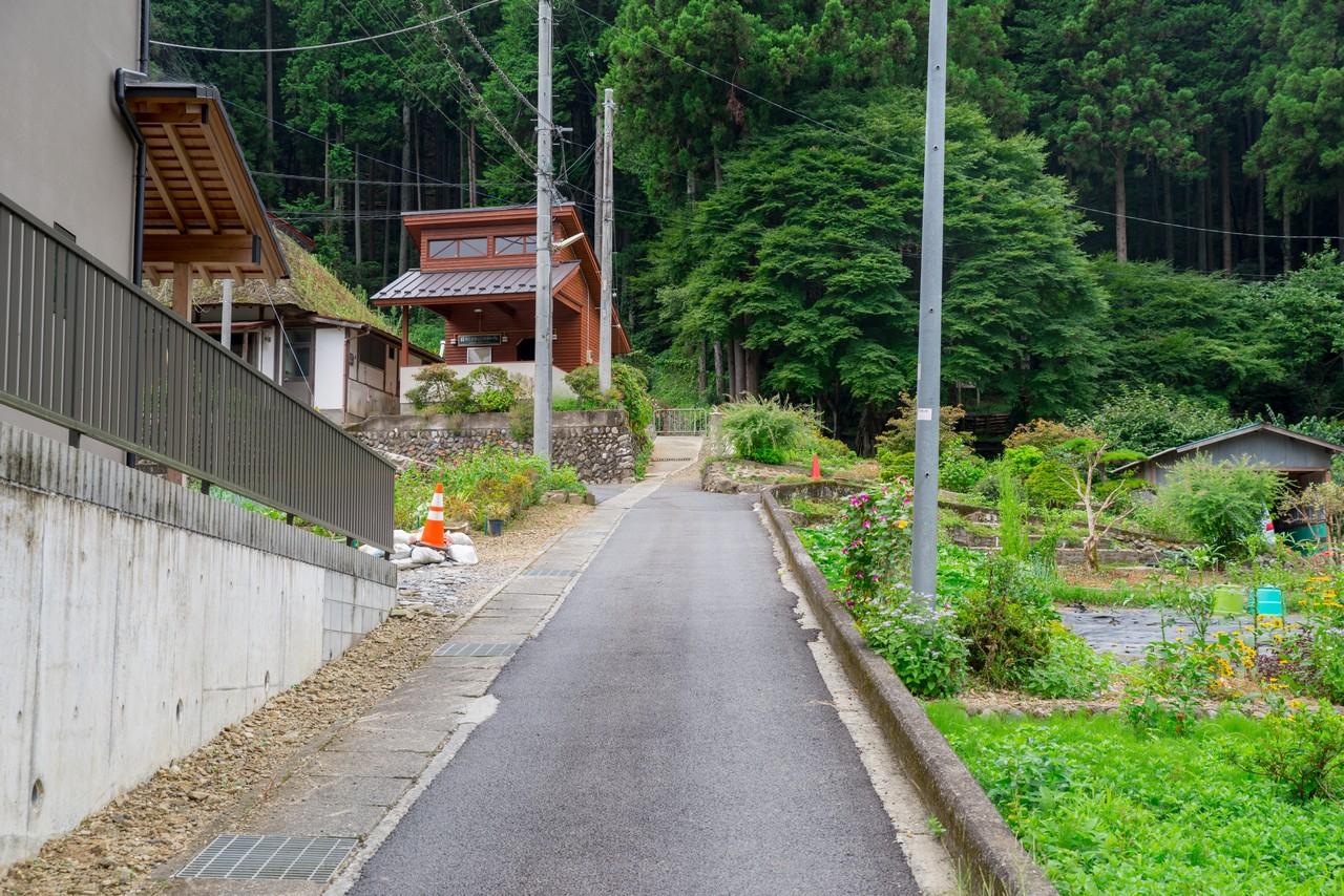 200823御岳山-019
