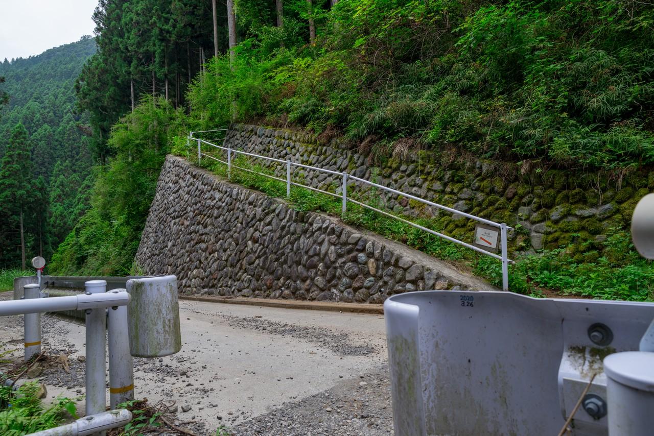200823御岳山-030
