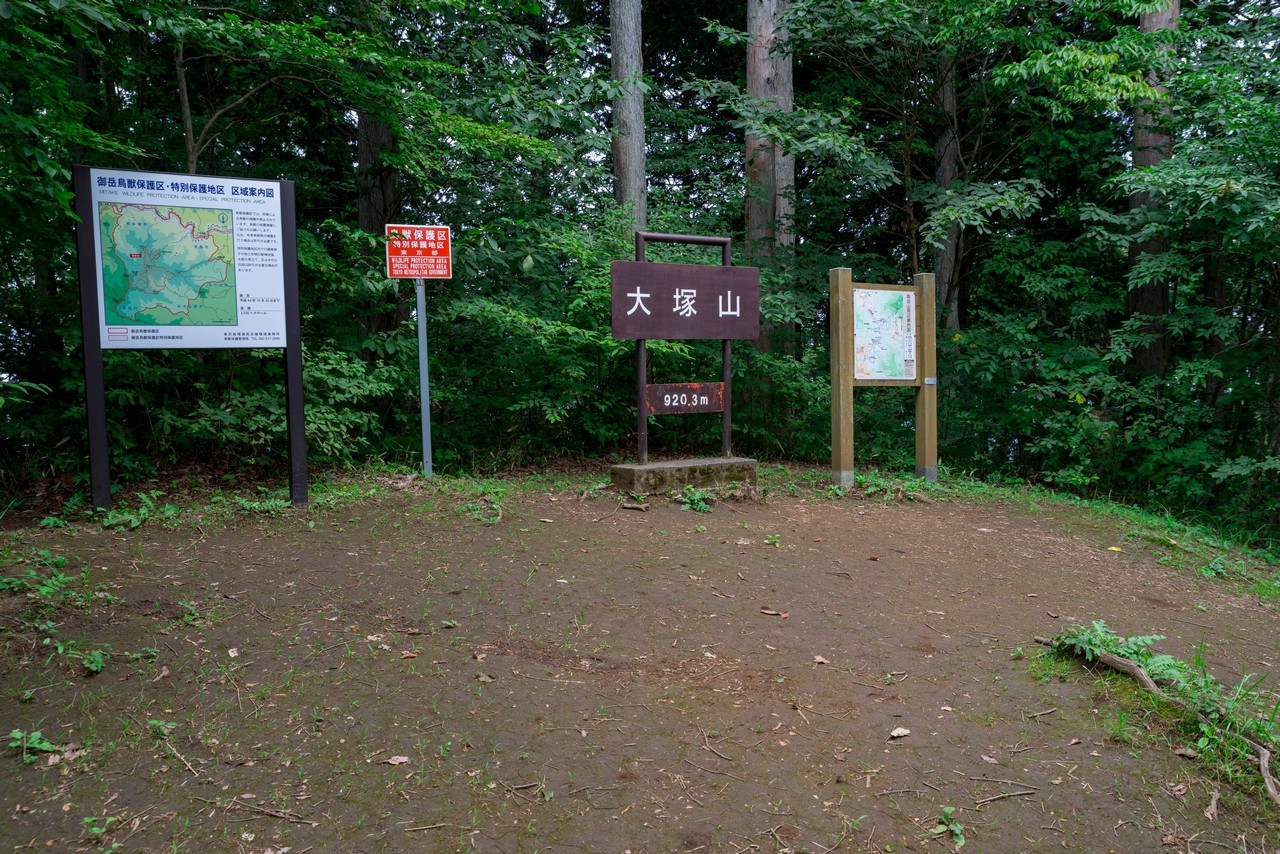 200823御岳山-041