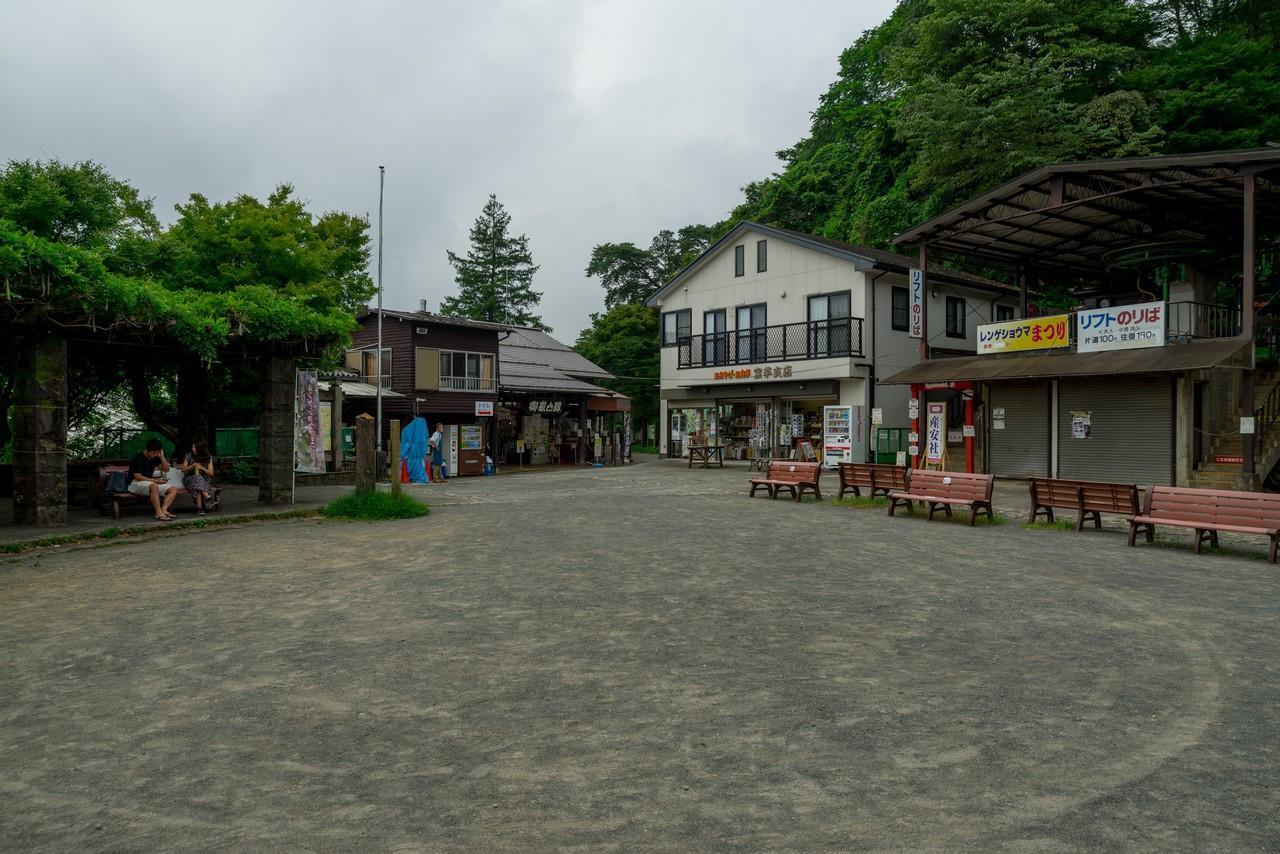 200823御岳山-054