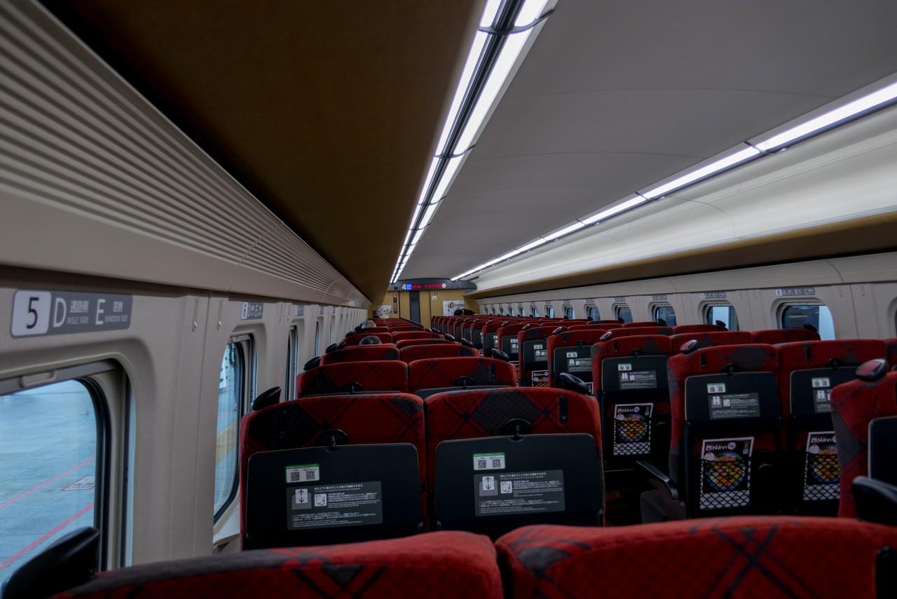 200829浅間隠山-006