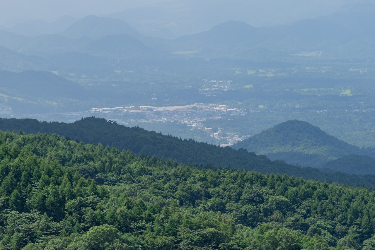200829浅間隠山-025