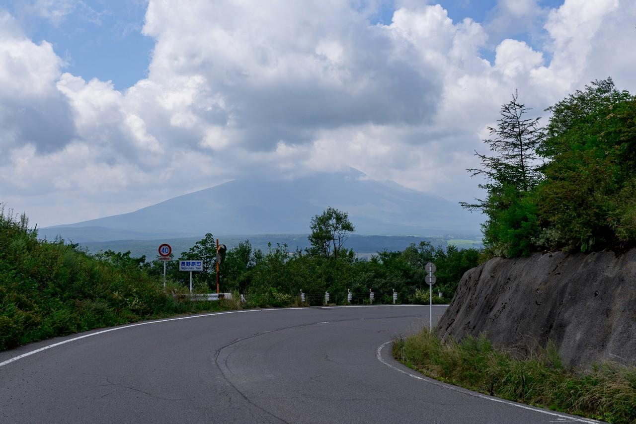 200829浅間隠山-048