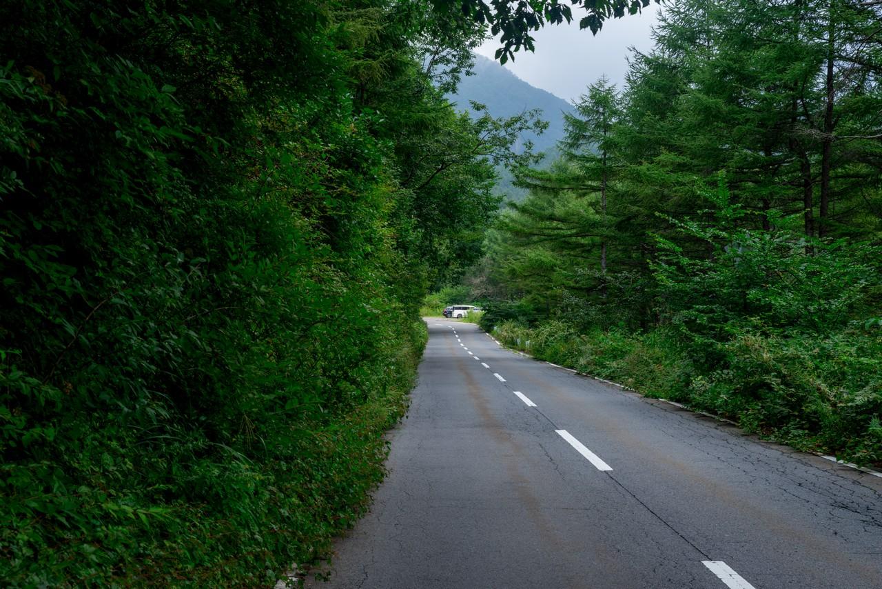 200829浅間隠山-049