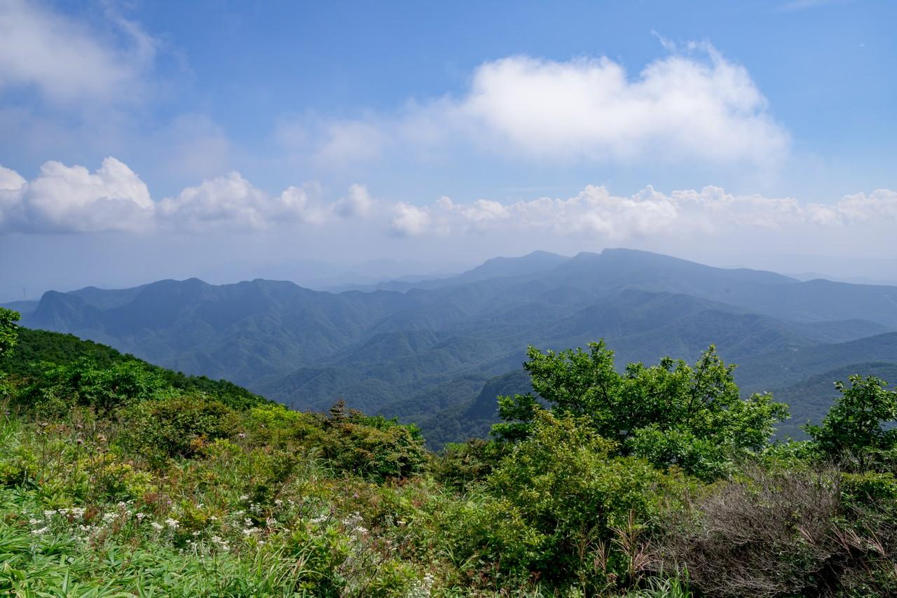 200829浅間隠山-060