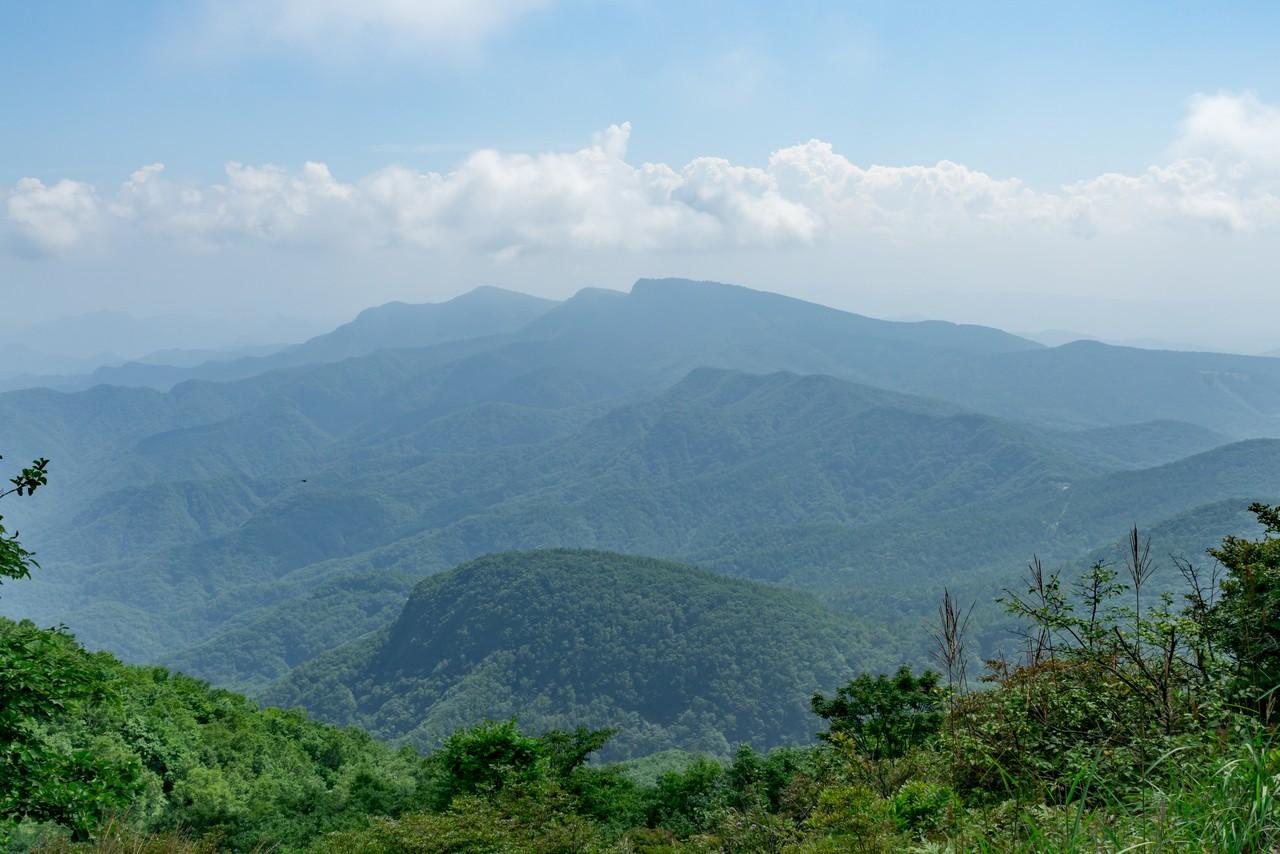 200829浅間隠山-061