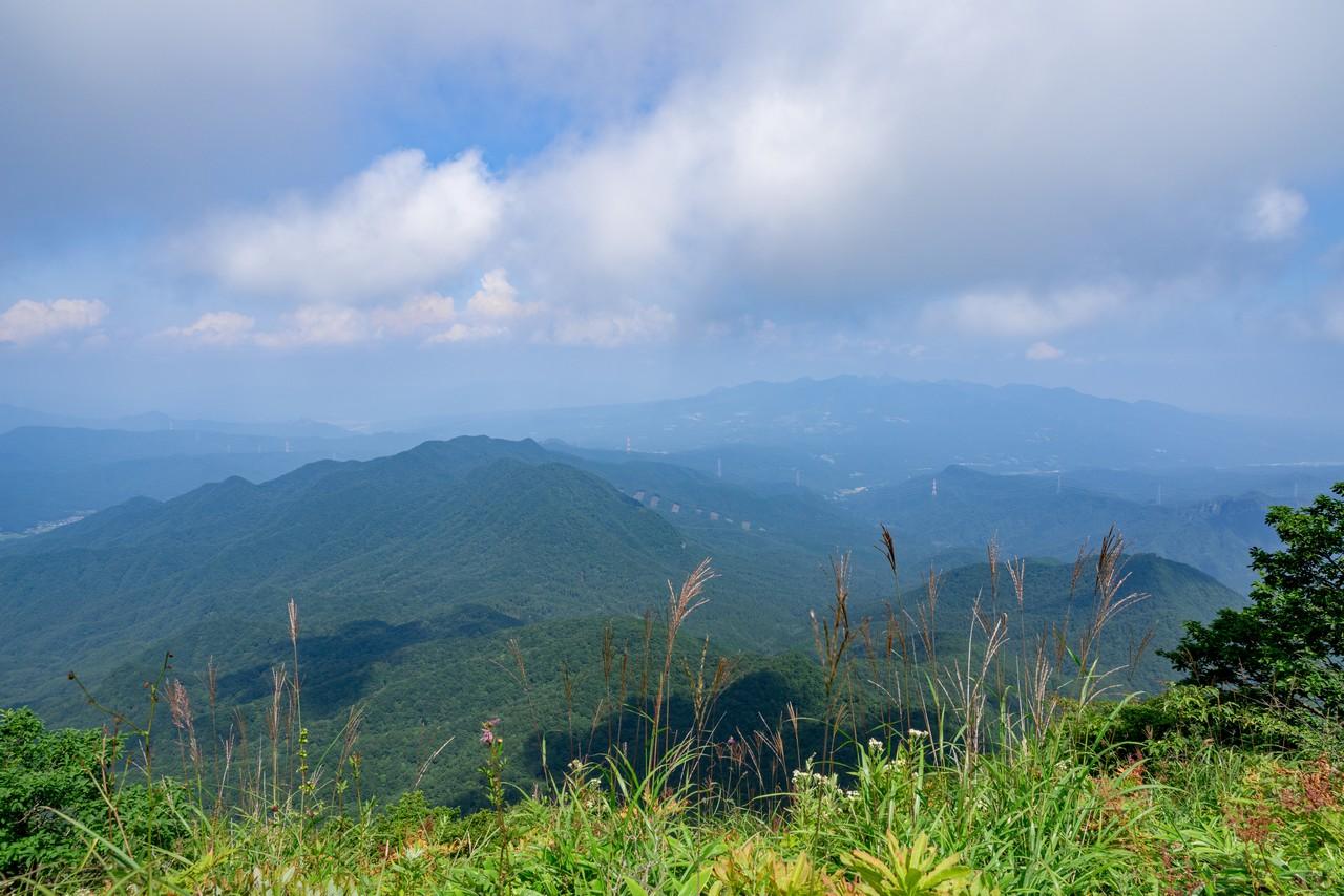 200829浅間隠山-062