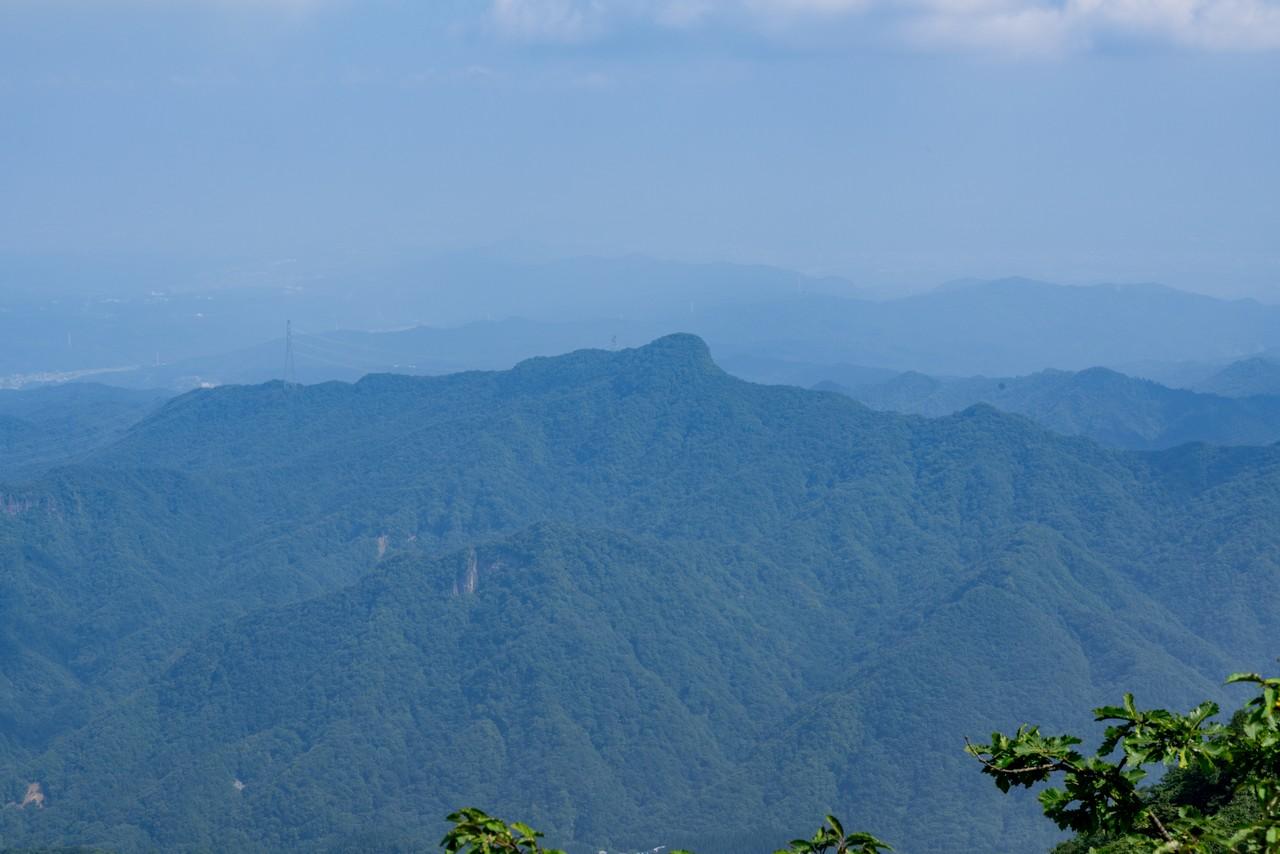 200829浅間隠山-065