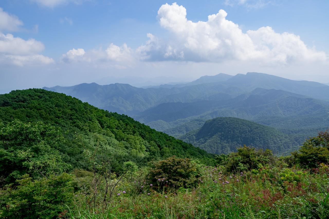 200829浅間隠山-067