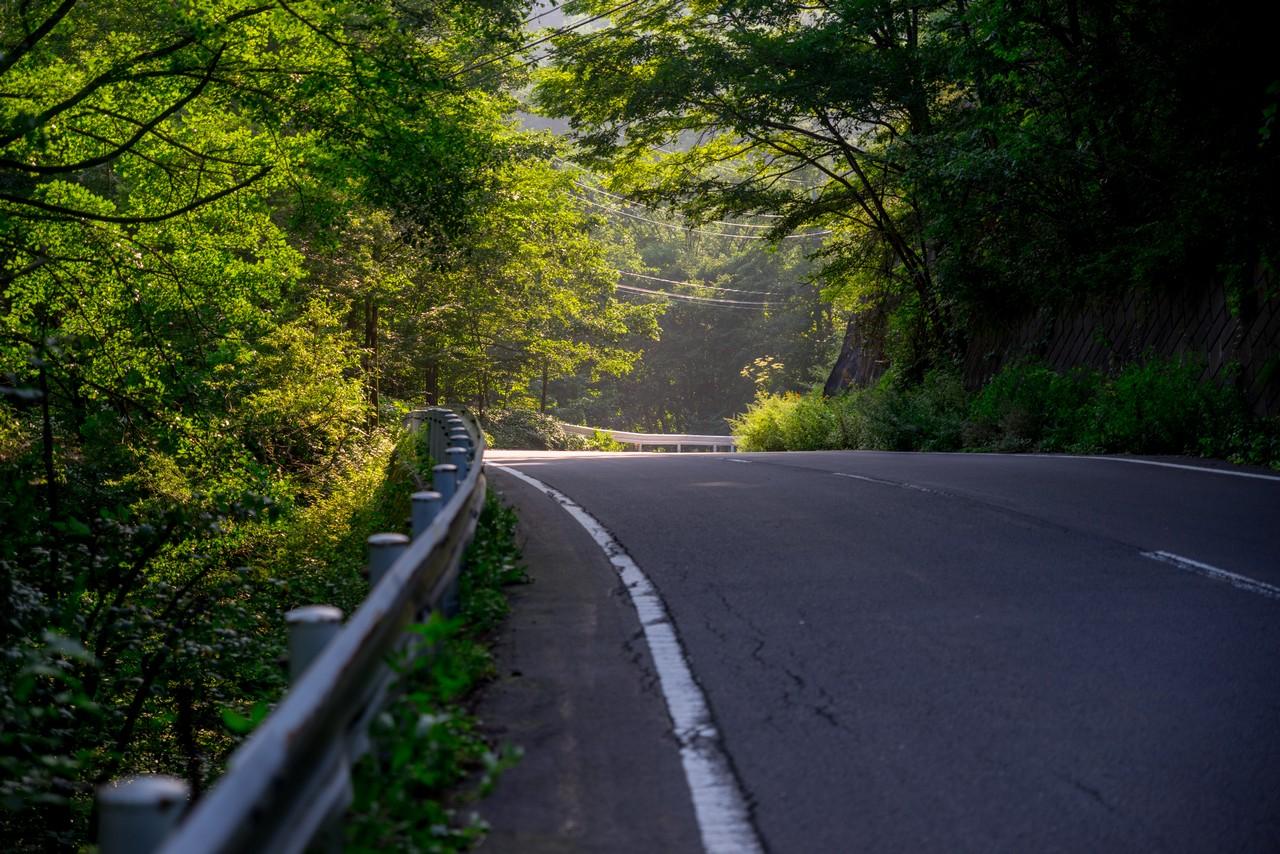 200829浅間隠山-079