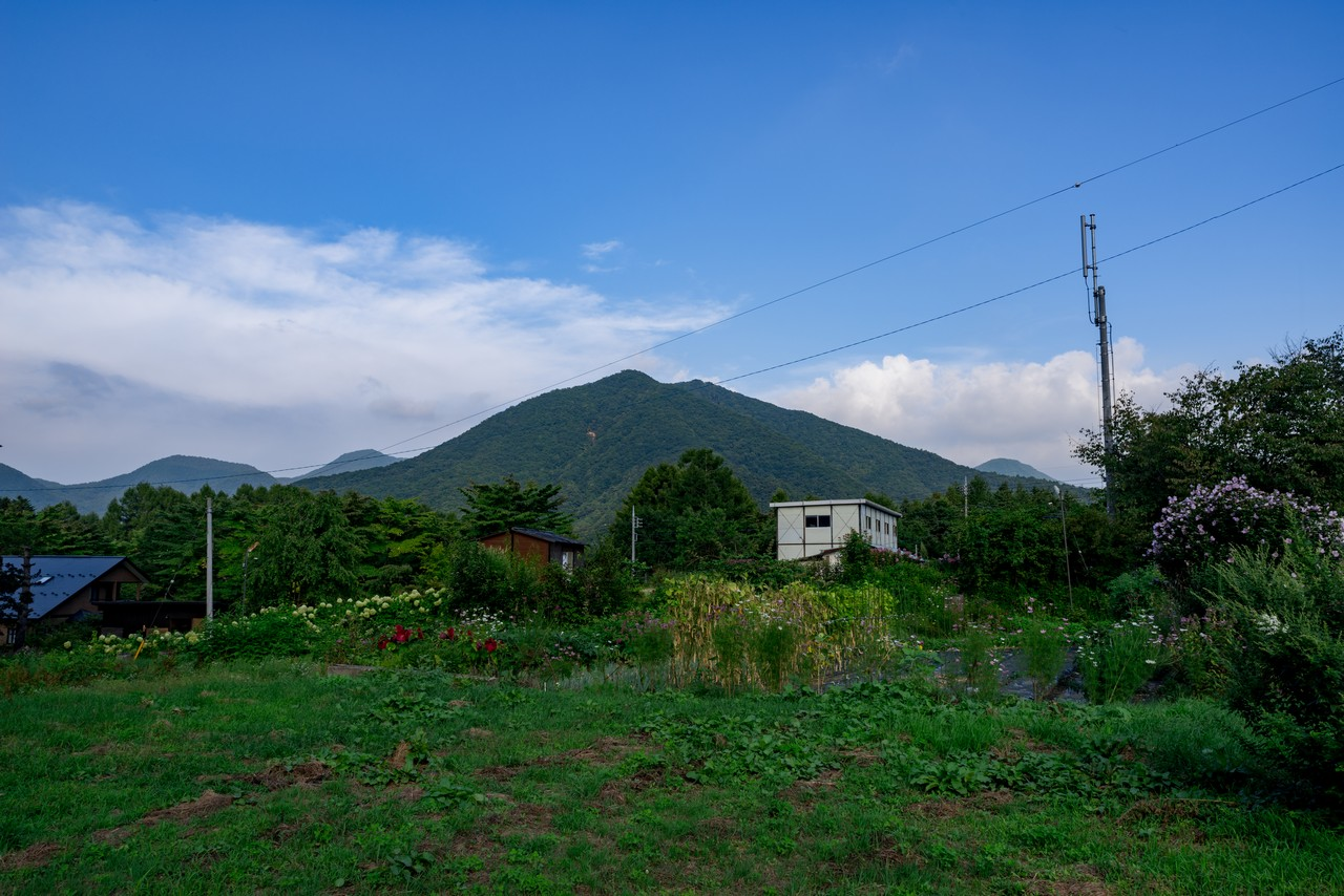 200829浅間隠山-081