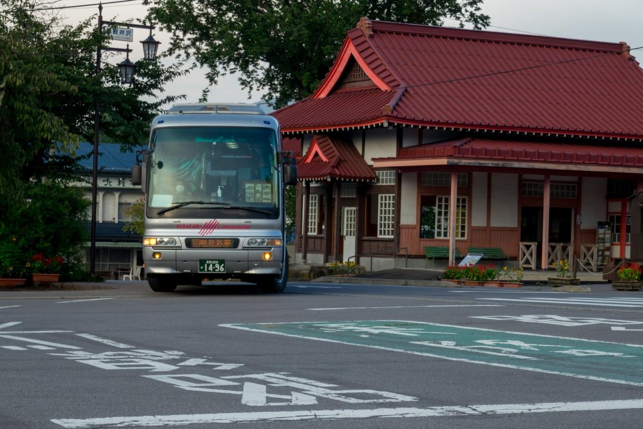 200829浅間隠山-085