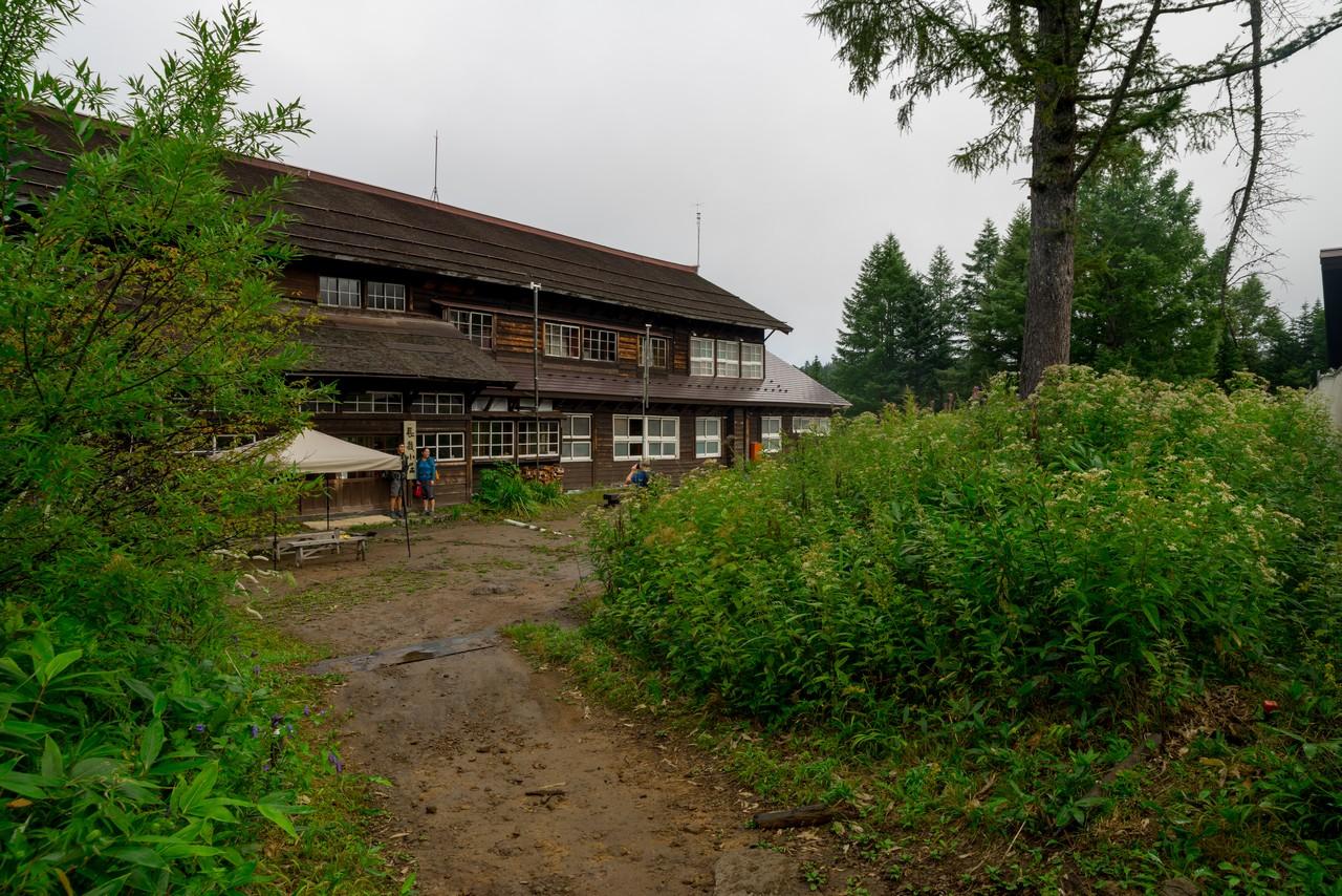 200906至仏山-028